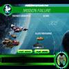 เกมส์ben10 alienforce