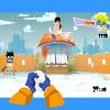 เกมส์นารูโตะปาหิมะ