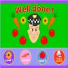 เกมส์ปลูกผักกับคุณตำรวจ