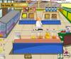 เกมส์บริหารร้านขายของชำ