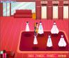 เกมส์บริหาร ร้านขายชุดแต่งงาน