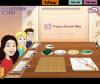 เกมส์ทำอาหาร ซูชิเวลา
