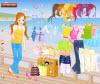 เกมส์แต่งตัว สาวน่ารักริมชายหาด
