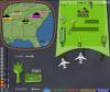 เกมส์บริหาร เที่ยวบินและสนามบิน