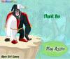 เกมส์แต่งตัว ลิงชิมแฟนซีสุดเท่