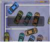 เกมส์แข่งรถ จอดรถสุดหรรษาและยากมาก