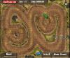 เกมส์แข่งรถ ขับรถเต่าทางงงงวยและซับซ้อน