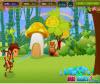 เกมส์ต่อสู้ ปกป้องเพชรบาบาร่าจากแมงมุม