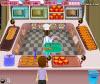 เกมส์บริหาร ร้านขายพิซซ่าเบอร์เกอร์เยอะแยะ