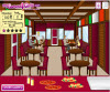 เกมส์บริหาร ร้านอาหารอิตาเลียน
