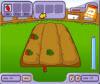 เกมส์ปลูกผัก ปลูกผลไม้เอาไว้ขายและดูแลให้ดี