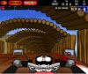 เกมส์แข่งรถ การแข่งทั้งมอเตอร์ไซค์และรถยนต์