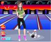 เกมส์แต่งตัว สาวสวยนักกีฬาโบวลิ่ง