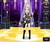 เกมส์แต่งตัว นักร้องสาวสวยที่ร้องเพลงเองเล่นกีต้าร์เองด้วย
