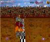 เกมส์กีฬา แข่งวิ่งวัวกระทิงสุดโหดสไตน์คาวบอย