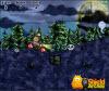 เกมส์แข่งรถ ATVปราบผีในป่าใหญ่ได้ด้วย
