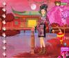 เกมส์แต่งตัว สาวสวยสไน์จีนแสนสวยสุดๆเลย