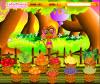 เกมส์บริหาร ร้านขายผลไม้ให้ลิงในป่าสุดหรรษา