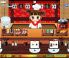 เกมส์บริหาร ร้านขายซูชิแสนอร่อย