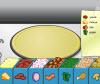 เกมส์ทำอาหาร แต่งหน้าพิซซ่าตามออเดอร์แสนอร่อย