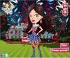 เกมส์แต่งตัว สาวสวยไปงานแฟนซีของประเทศสหรัฐ