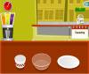 เกมส์บริหาร ร้านขายสลัดน้ำผลไม้และขนมปัง