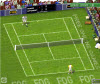 เกมส์เทนนิสระดับโลก